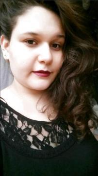 Fetischpartner - Das Fetisch Forum für bizarre Sexkontakte